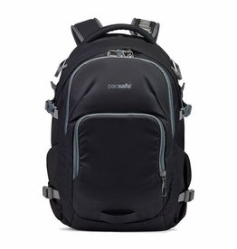 PACSAFE VENTURESAFE 28L G3 BLACK BACKPACK 60550100