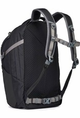 PACSAFE VENTURESAFE 32L G3 BLACK BACKPACK 60555100