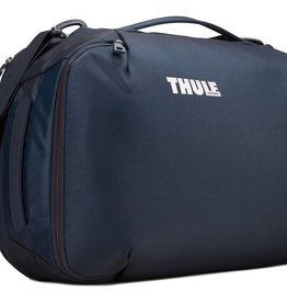 THULE 3203444 MINERAL BLUE SUBTERRA CARRY ON 40L