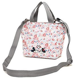 LESPORTSAC 2327 LOVE AT FIRST SIGHT LESPORTSAC TOTE