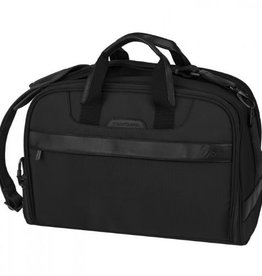 TRAVELON BLACK ANTI THEFT WEEKENDER