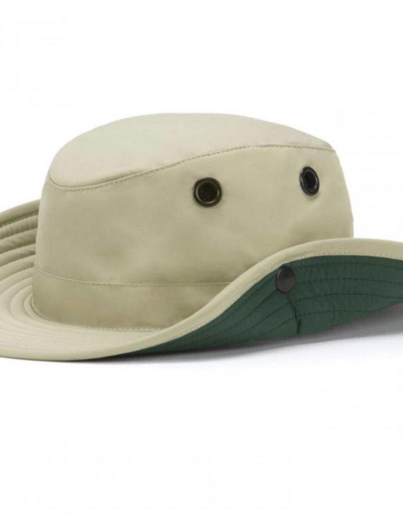 TILLEY TWS1 STONE 7 1/2 PADDLER'S HAT
