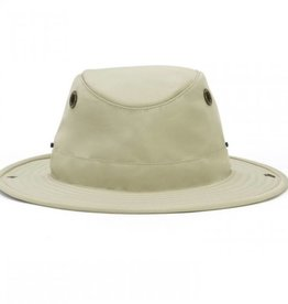 TILLEY TWS1 STONE 7 1/4 PADDLER'S HAT