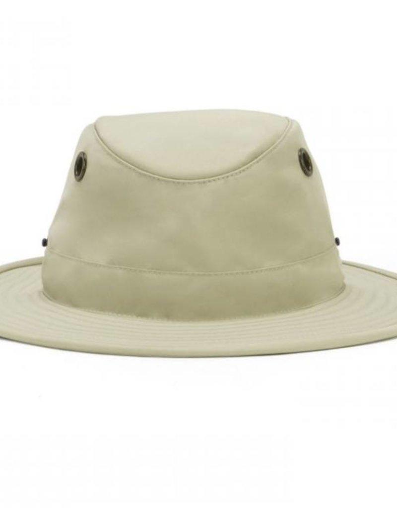 TILLEY TWS1 STONE 7 1/4 PADDLER'S HAT