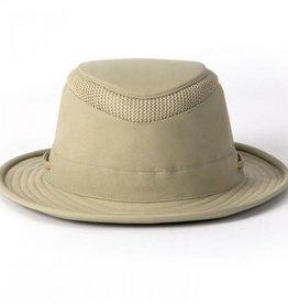 TILLEY LTM5 KHAKI 8+ TILLEY AIRFLO® HAT