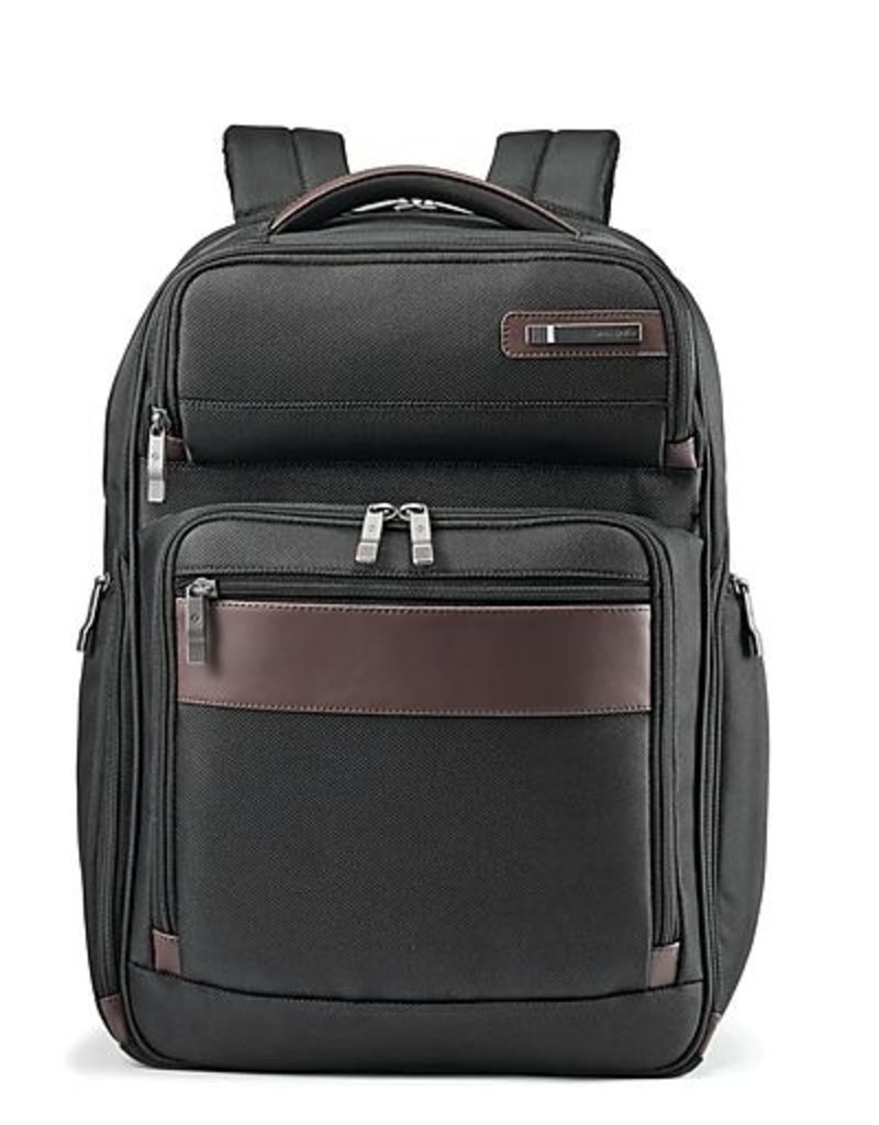 SAMSONITE SAMSONITE LARGE BACKPACK 92310