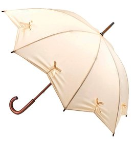 FULTON STAR CREAM  KENSINGTON UMBRELLA