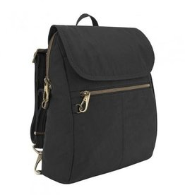 TRAVELON ANTI THEFT SIGNATURE SLIM BACKPACK TRAVELON 43331