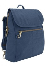 TRAVELON 43331 ANTI THEFT SLIM BACKPACK