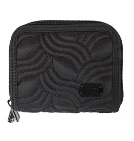 LUGLIFE SPLITS  RFID WALLET