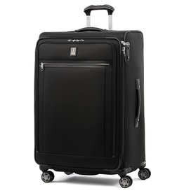 TRAVELPRO 4091869 BLACK 29 INCH SPINNER