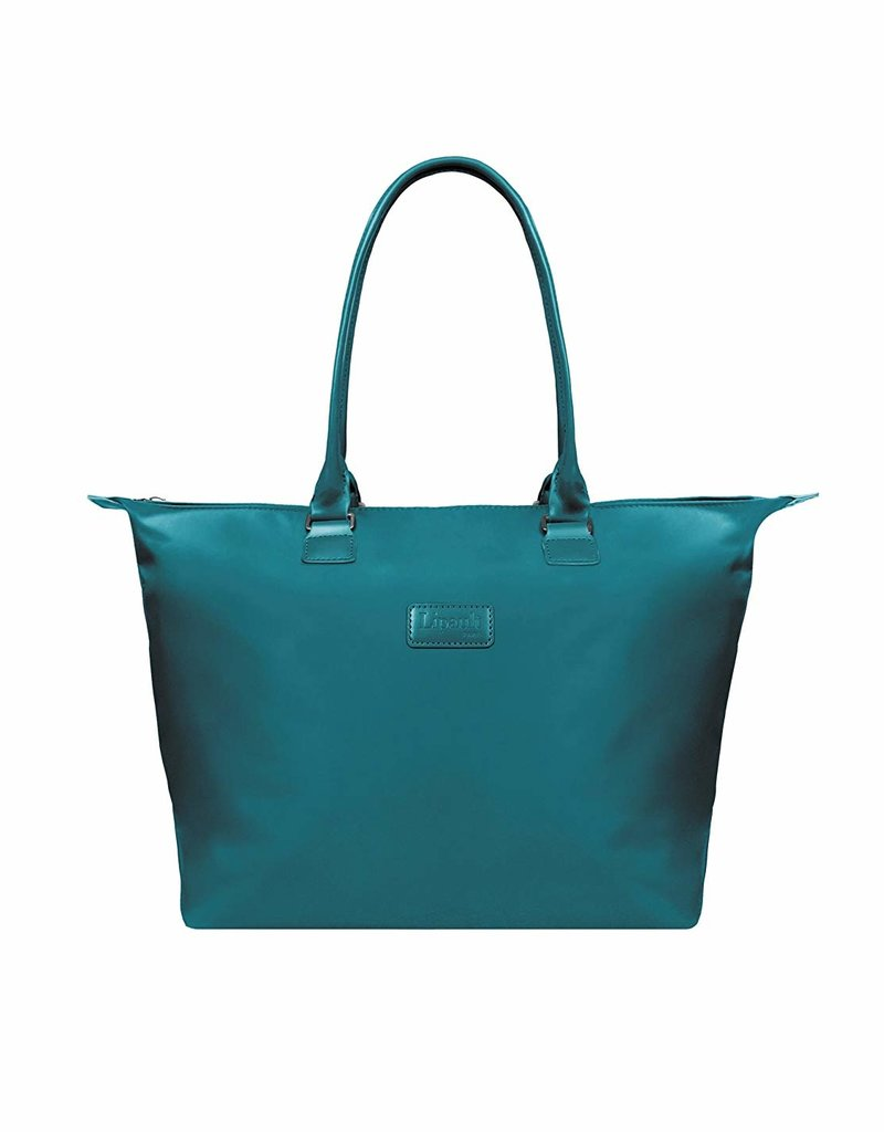 LIPAULT 1108504439 LIPAULT TOTE BAG MEDIUM LADY PLUME