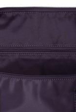 LIPAULT 1108501717 LIPAULT TOTE BAG MEDIUM LADY PLUME