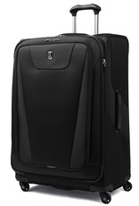 TRAVELPRO 4011569 MAXLITE  4 BLACK 29 INCH SPINNER