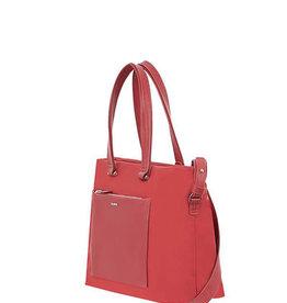SAMSONITE ZALIA SHOPPING BAG