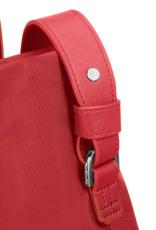 """SAMSONITE 91783 ZALIA SHOPPING BAG 15.6"""""""