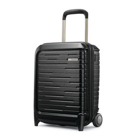SAMSONITE SAMSONITE SILHOUETTE 16 UNDERSEATER (2 WHEELED) 121793