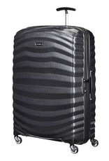 "SAMSONITE SAMSONITE LITE-SHOCK SPINNER LARGE (30"") 80227"