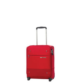 7e70ea49d SAMSONITE 1156031726 RED UNDERSEATER BASE BOOST
