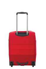 SAMSONITE SAMSONITE BASE BOOST UNDERSEATER 115603