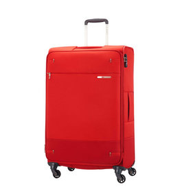 SAMSONITE RED SPINNER LARGE BASE BOOST