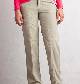 EXOFFICIO WOMENS NOMAD PANT ASSORTED SIZE