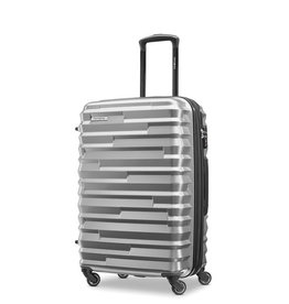 SAMSONITE SAMSONITE ZIPLITE 4 SPINNER MEDIUM 120702