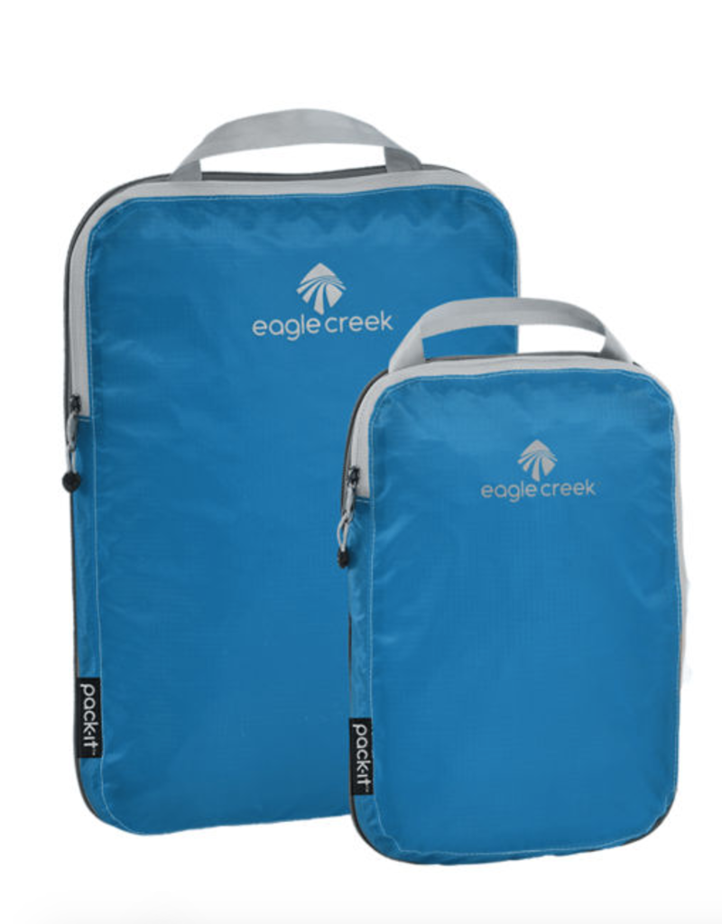 EAGLE CREEK EC041186 COMPRESSION SET S/M