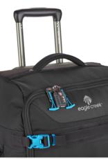 EAGLE CREEK EC0A3XV1 EXPANSE WHEELED DUFFLE INTERNATIONAL CARRYON