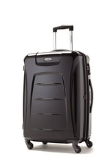 SAMSONITE 734401041  MEDIUM BLACK WINFIELD 3
