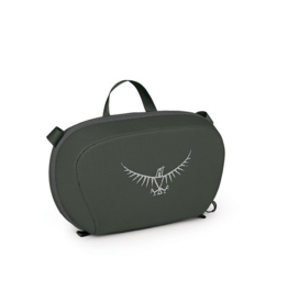 OSPREY TOILETRYKT ULTRA LIGHT TOILETRY KIT