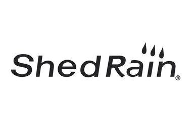 SHED RAIN