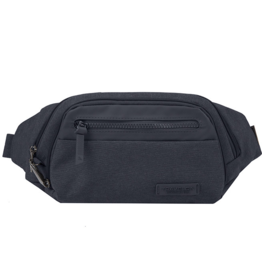 TRAVELON Anti-Theft Metro Waist Pack  ASSORTED COLOURS