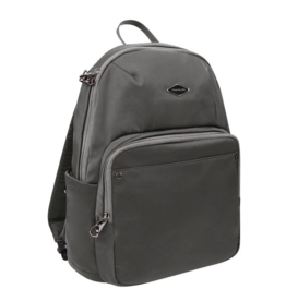 TRAVELON 43410 Anti-Theft Parkview Backpack
