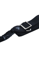 TRAVELON CARRY ON LUGGAGE TOWING STRAP TRAVELON 13439