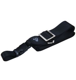TRAVELON CARRY ON LUGGAGE TOWING STRAP