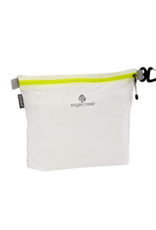 EAGLE CREEK EC041157 002 WHITE SAC MEDIUM