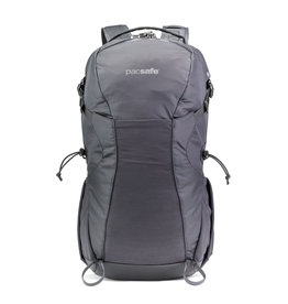 PACSAFE VENTURESAFE X34 BACKPACK  ASSORTED COLOURS