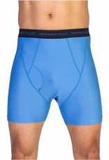EXOFFICIO 12412172 M RIVIERA M GNG BOXER BRIEF