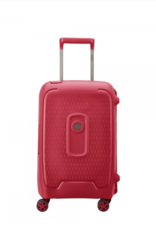 DELSEY 3844803 21.5  RED SPINNER MONCEY