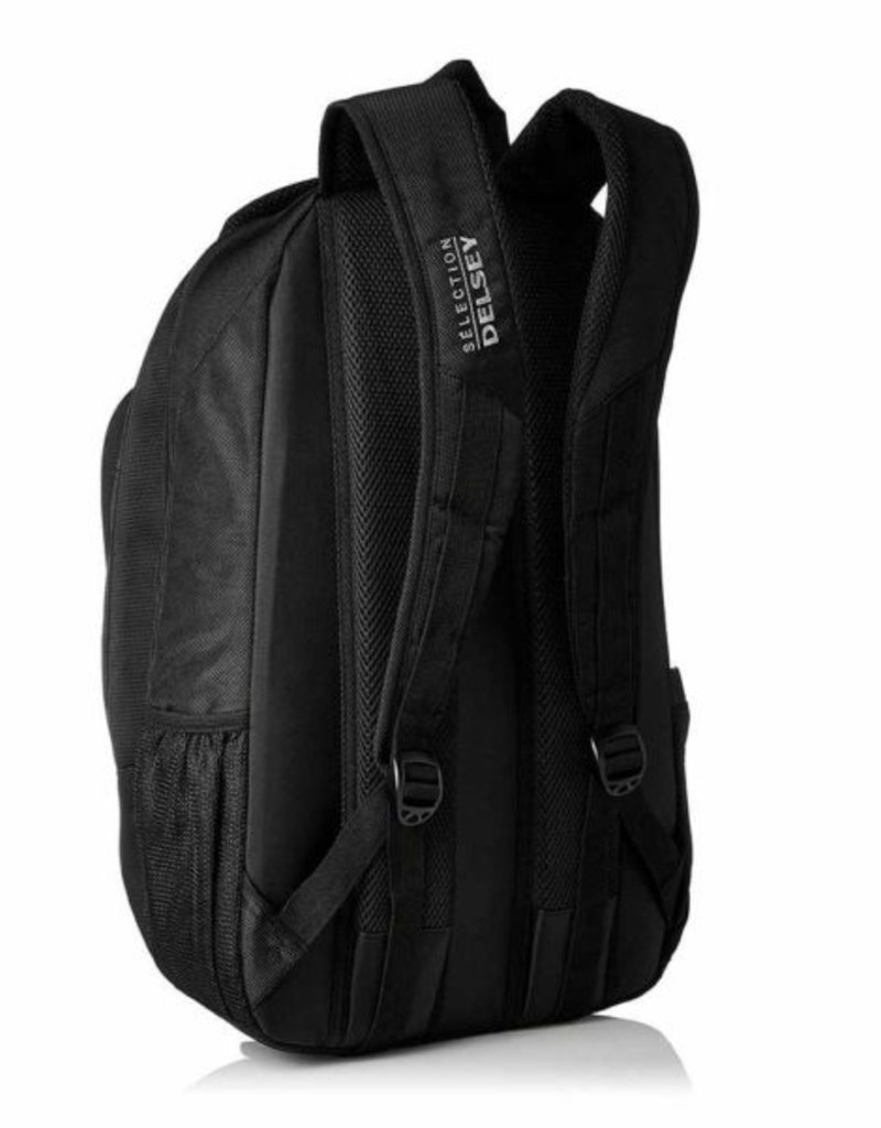 104V3-15 EXECUTIVE BACKPACK 15""
