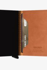 SECRID SLIMWALLET RFID