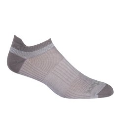 WRIGHTSOCK Coolmesh II Tab Socks  ASSORTED COLOURS