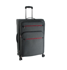 AIR CANADA LUGGAGE  ASSORTED SIZES