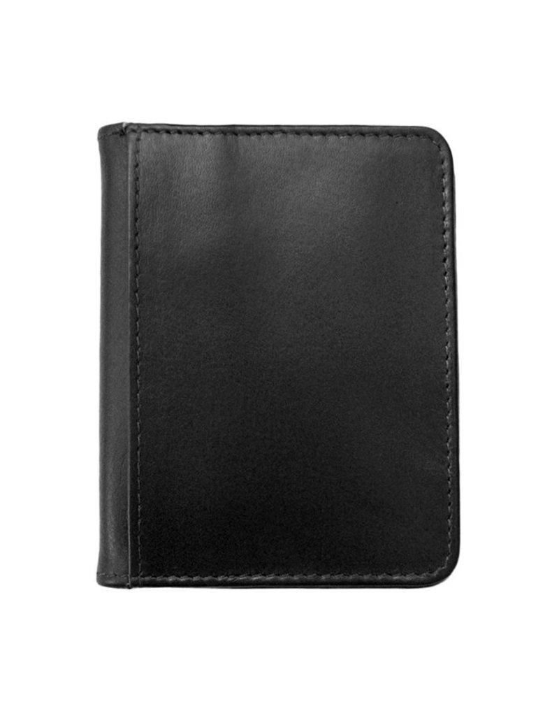 ILI 6715 RFID CARD CASE