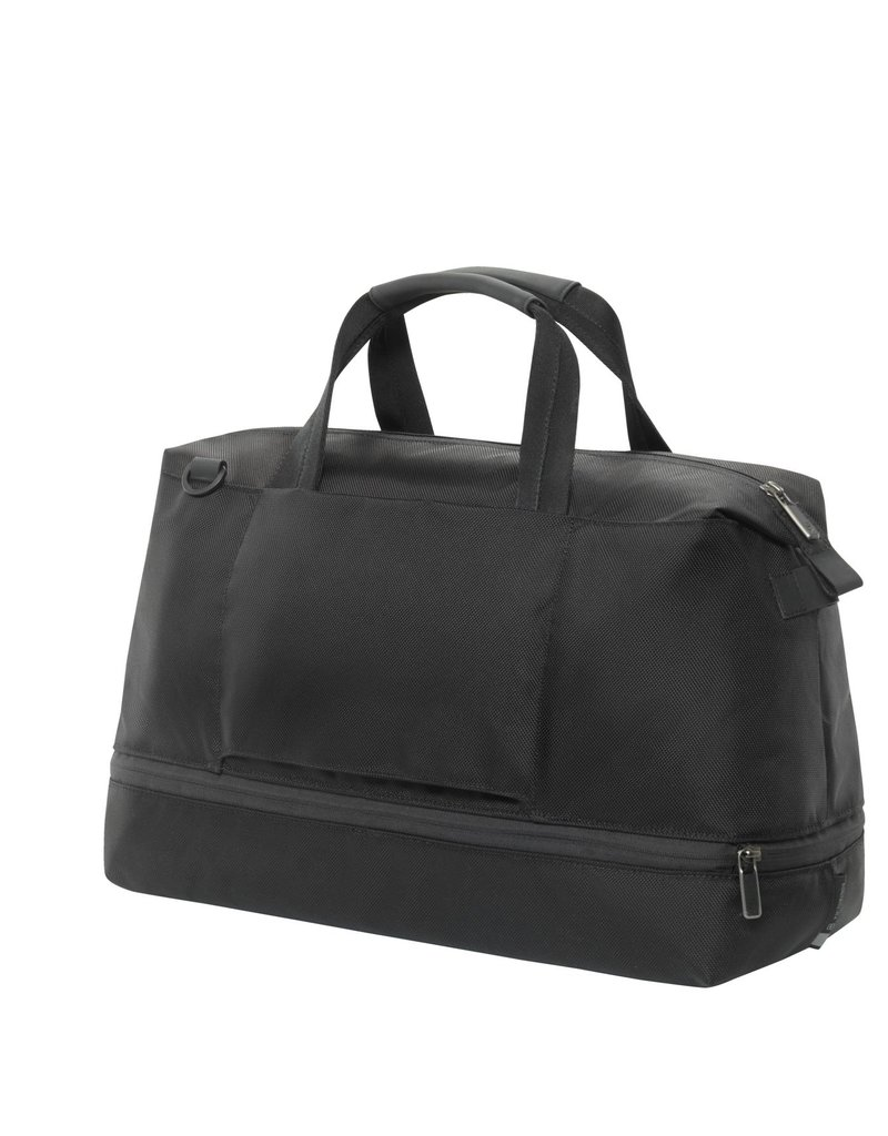 605587 WERKS 6.0 WEEKENDER CARRY ALL TOTE