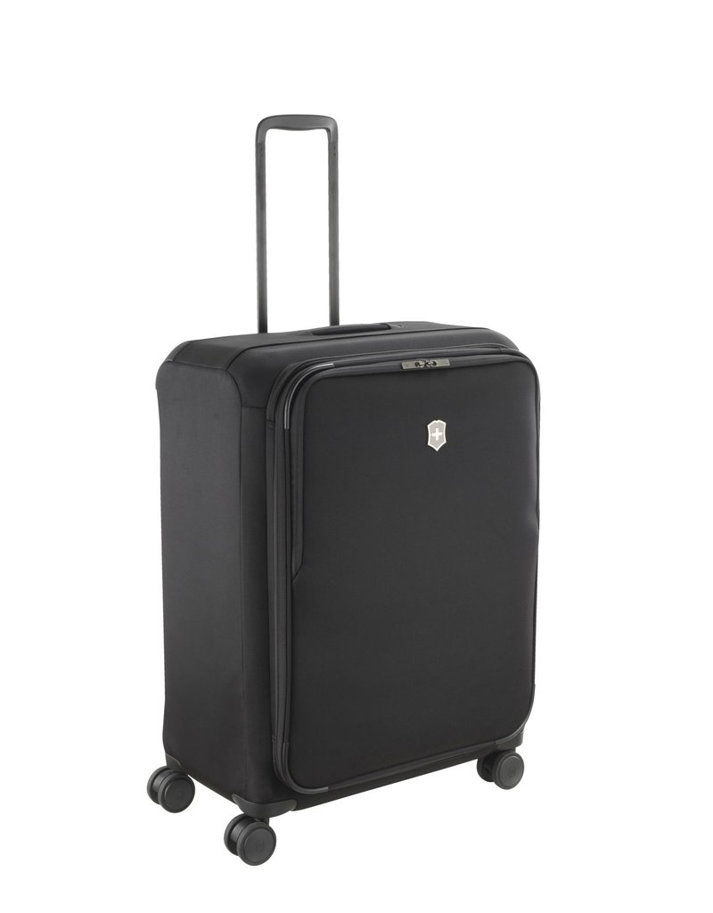 605647 CONNEX GLOBAL CARRY ON BLACK