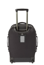 EAGLE CREEK EC0A3CWI EXPANSE CARRY-ON