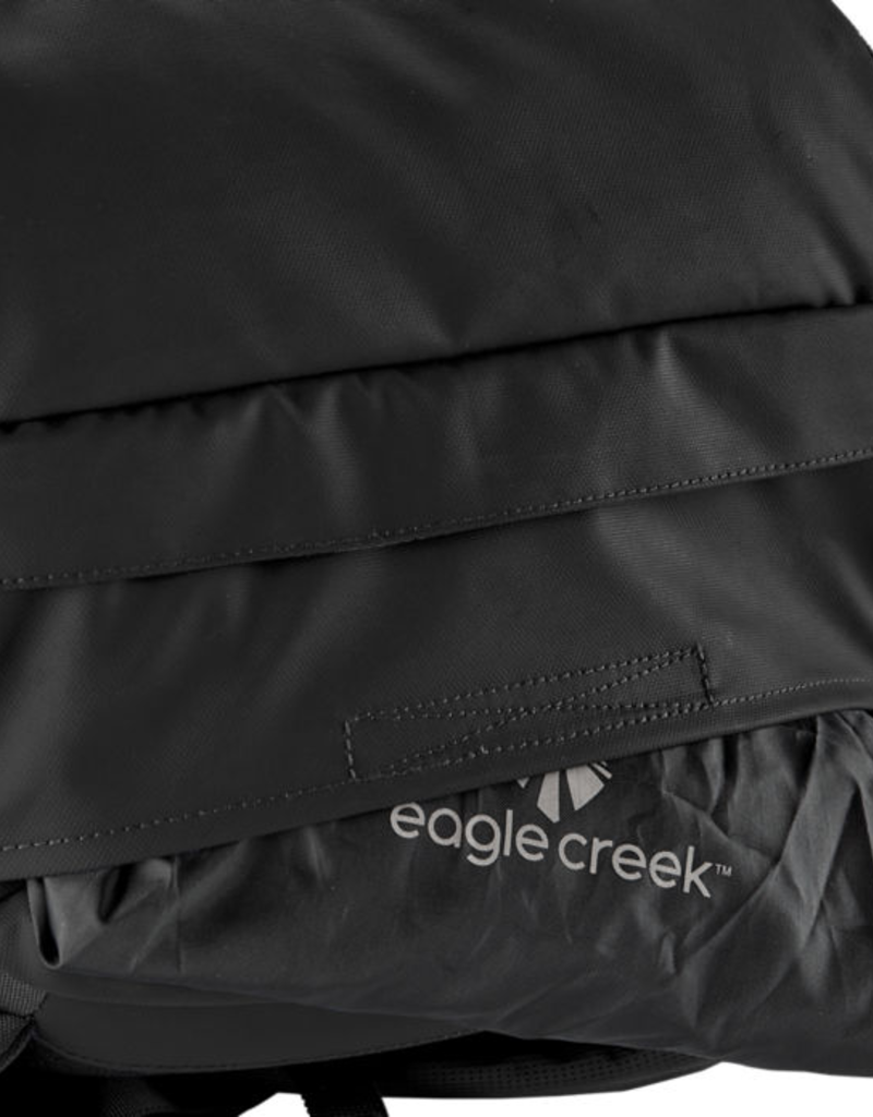 EAGLE CREEK EC0A3KGZ BLACK GLOBAL COMPANION 40L