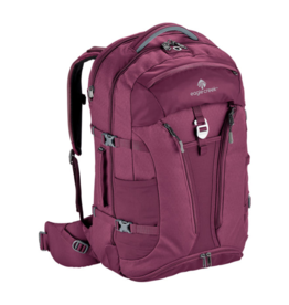 EAGLE CREEK EC0A3KGZ CONCORD GLOBAL COMPANION 40L